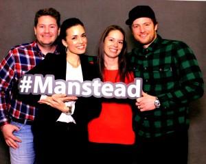 Manstead (2).jpg